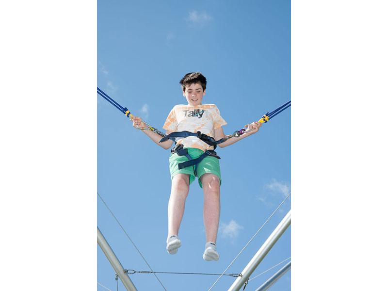 bungee_trampoline_10