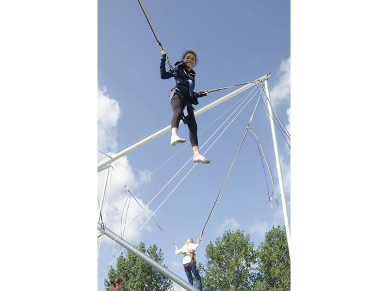 bungee_trampoline_3
