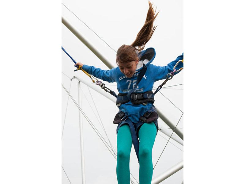 bungee_trampoline_6