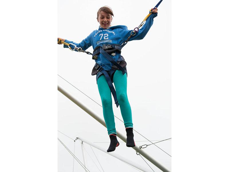 bungee_trampoline_7
