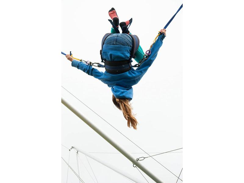 bungee_trampoline_8