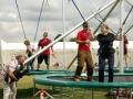 bungee_trampoline_1