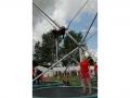 bungee_trampoline_12