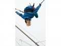 bungee_trampoline_5