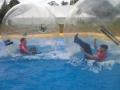 water_wars_17
